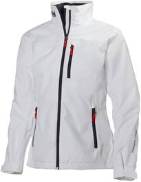 Helly Hansen Crew Jacket Women