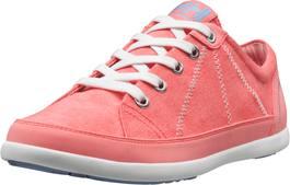 Helly Hansen Latitude 92 Women'S Pink