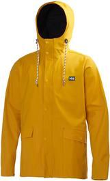 769ad854 Helly Hansen Lerwick Rain Jacket | Scandinavian Outdoor