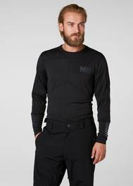 Helly Hansen Lifa Active Crew Men'S