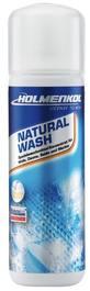 Holmenkol Natural Wash