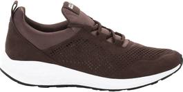 Jack Wolfskin Coogee Low M Mocca