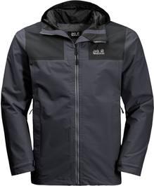 Jack Wolfskin Jasper Peak Jacket