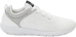Jack Wolfskin Travel Lite Low W White