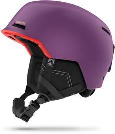 Marker Kent Jr 17/18 Purple