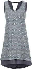 Marmot Larissa Dress Sage