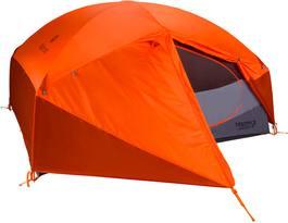 Marmot Limelight 3P Orange