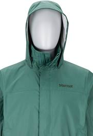 Marmot Precip Jacket Dark Green