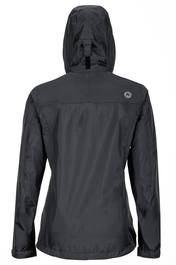 Marmot Precip Women'S Jacket Black