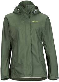 Marmot Precip Women'S Jacket Crocodile