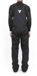 Musto Br2 Offshore Trousers 2017