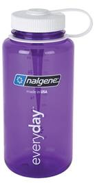 Nalgene Wide Mouth 1,0 Tritan Purple