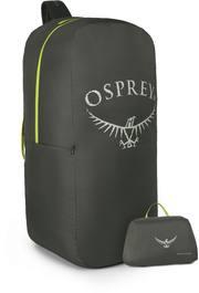 Osprey Airporter L Grey