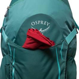 Osprey Hikelite 26  c0a55192b3