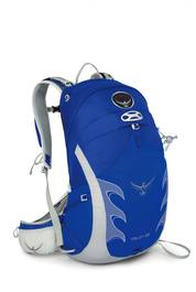 Osprey Talon 22 2016 Avatar Blue