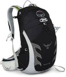 Osprey Talon 22 2016 Black