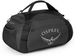 Osprey Transporter 95 Grey