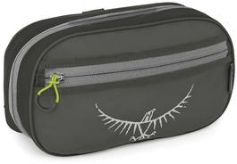 Osprey Ultralight Washbag Zip Grey