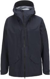 Peak Performance Men'S Teton Ski Jacket Dark Blue
