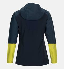 Peak Performance Women'S Vislight C Jacket