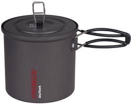 Primus AluTech Pot 0,6   Scandinavian Outdoor