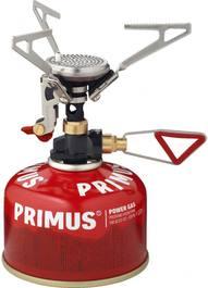 Primus Microntrail Piezo 2017