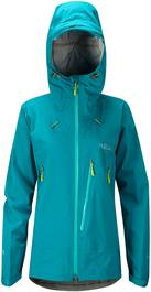Rab Firewall Jacket Women'S Amazon