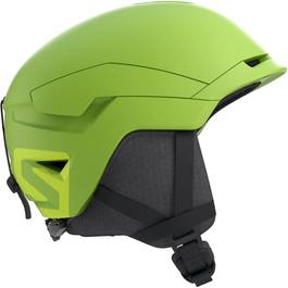 Salomon Quest Access Helmet 18/19