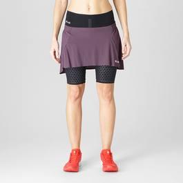 Salomon S-Lab Skirt W