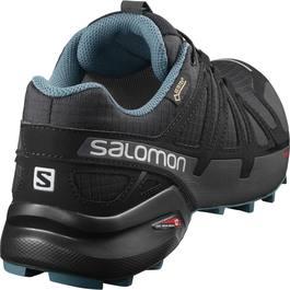 Salomon Speedcross 4 GTX Nocturne 2  264e737007