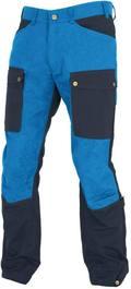 Sasta Haikki Trousers Turquoise