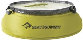 Sea To Summit Ultra-Sil Kitchen Sink 10