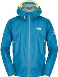 2dd1ce61d The North Face Alpine Project Jacket   Scandinavian Outdoor