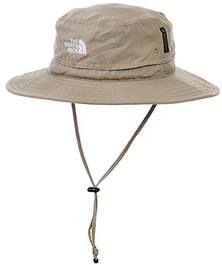 6864f7d96 The North Face Class V Brimmer Hat | Scandinavian Outdoor