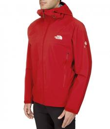 ab767e080 The North Face Point Five NG Jacket | Scandinavian Outdoor