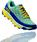 Hoka One One Torrent Women'S Vihreä / Sininen