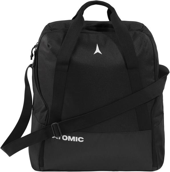 Atomic Boot & Helmet Bag 18/19