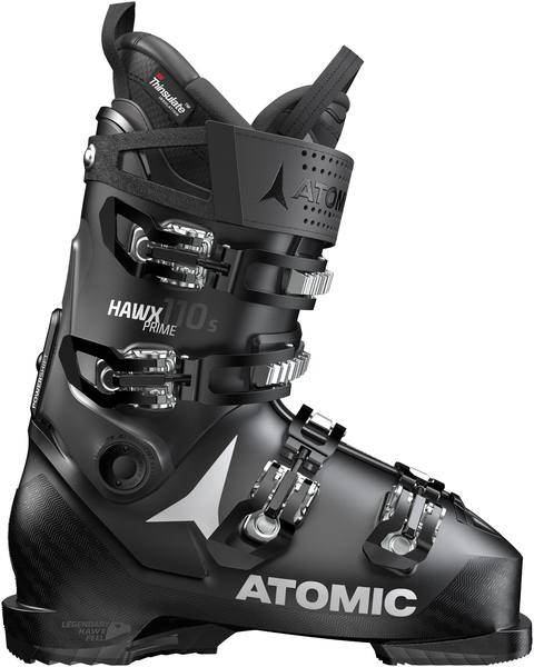 Atomic Hawx Prime 110 S 19/20