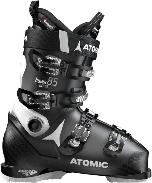 Atomic Hawx Prime 85 W 19/20 Black