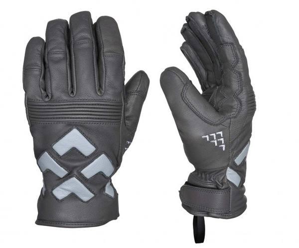 Black Crows Palma Gloves