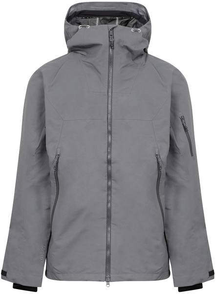 Black Crows Ventus 3L Gore-Tex Jacket