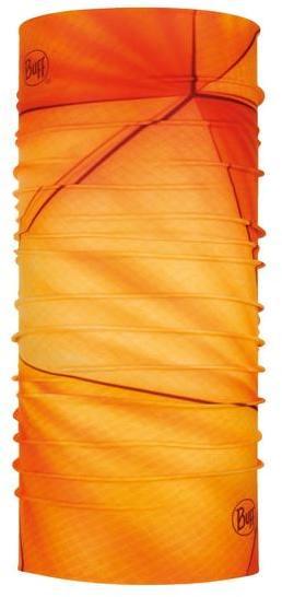 Buff Coolnet Uv+ Vivid Dusty Orange
