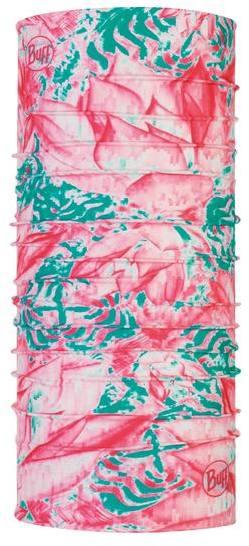 Buff Coolnet Uv+ Zoa Rose Pink