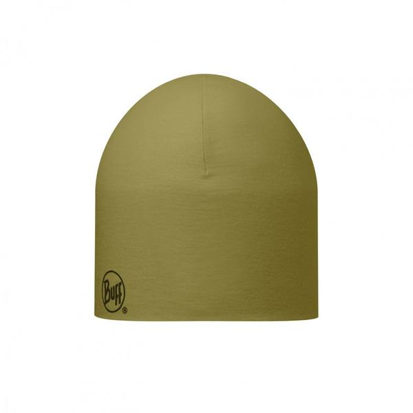 Buff Insect Shield Hat Olive