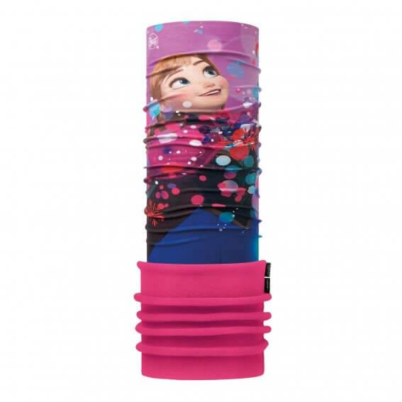 Buff Jr Polar Frozen Anna