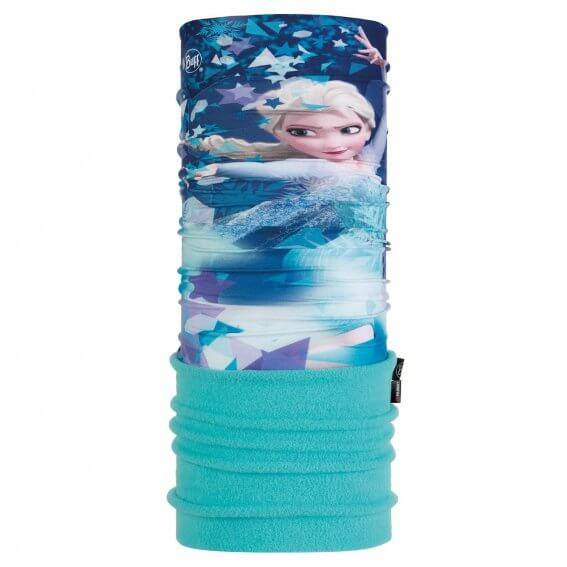 Buff Jr Polar Frozen Elsa