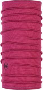 Buff Lw 3/4 Merino Purple Multi