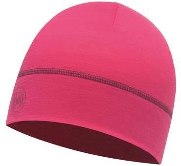Buff Lw Merino Hat