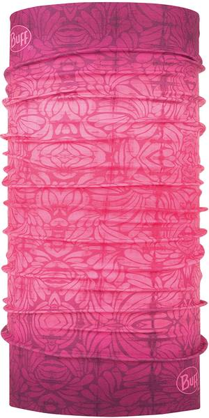 Buff Original Boronia Pink