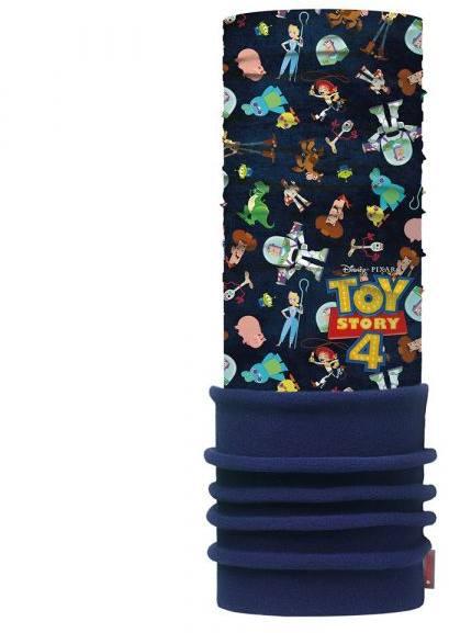 Buff Polar Toy Story Toy4 Multi
